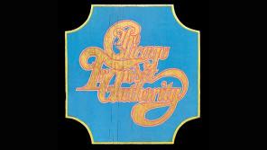 1/23はシカゴのギタリスト、テリー・キャスの命日【大人のMusic Calendar】