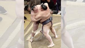 内容のある初優勝を!大相撲大関・稀勢の里寛(30歳)スポーツ人間模様