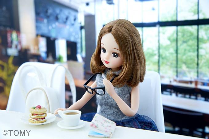 cafe2-1024x684(w680)
