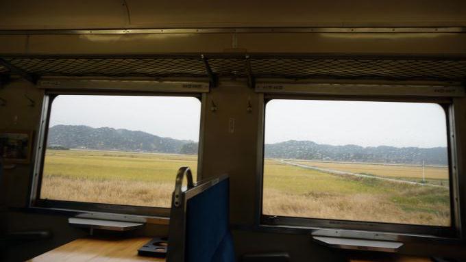 bl170112-7(いすみ鉄道の車窓)