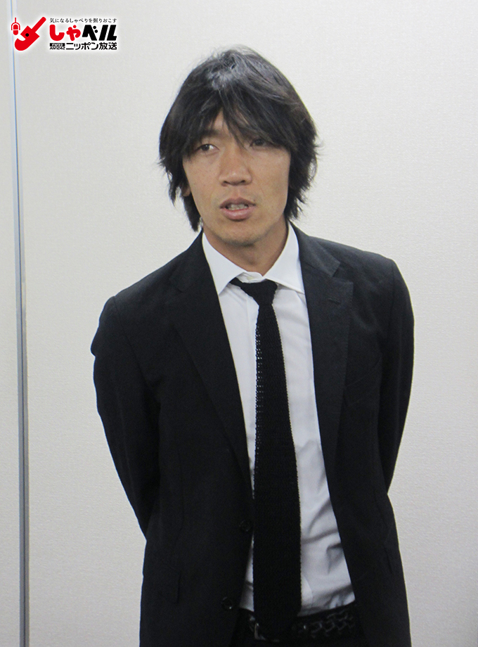 中村俊輔の画像 p1_32
