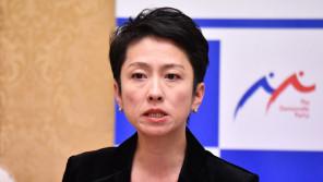 蓮舫おろしが始まっている?今回の東京都議選は民進党の存亡をかけた戦いになる!高嶋ひでたけのあさラジ