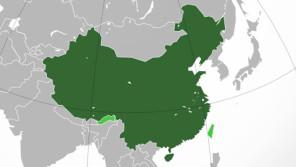 データベースによると、中国に好意的な西ヨーロッパ、反中国なのは韓国と日本?高嶋ひでたけのあさラジ!