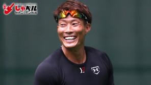 関西は糸井フィーバー「驚いています」阪神・糸井嘉男外野手(35歳) スポーツ人間模様
