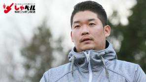 「世界一にならなければ意味がない」横浜DeNA・筒香嘉智外野手(25歳) スポーツ人間模様