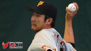 封印していた魔球を出す!WBC日本代表・菅野智之投手(27歳) スポーツ人間模様