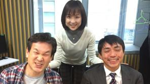 元文春記者中村竜太郎が語る「週刊文春の掟」とは?辛坊治郎ズームそこまで言うか!