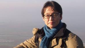 主婦をしながら受験勉強に励み50歳で東京大学に合格し夢を叶えた女性【10時のグッとストーリー】