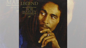 本日2/6はレゲエの伝説・ボブ・マーリーの誕生日。【大人のMusic Calendar】