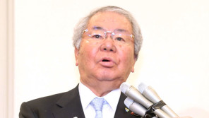 豊洲移転問題・誰が東京ガスに便宜を図ったのか?都議会のドン内田茂引退!高嶋ひでたけのあさラジ!