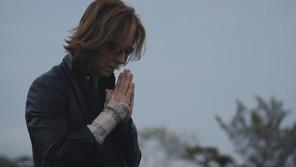 YOSHIKIが語るHIDE・TAIJIの死そしてToshIとのこと『WE ARE X』【しゃベルシネマ by 八雲ふみね・第163回】