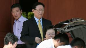 マレーシア警察・北朝鮮大使館に立ち入り 高嶋ひでたけのあさラジ!
