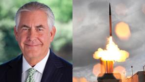 北朝鮮は核保有国をアメリカに認めさせて生き延びようとしている!高嶋ひでたけのあさラジ!