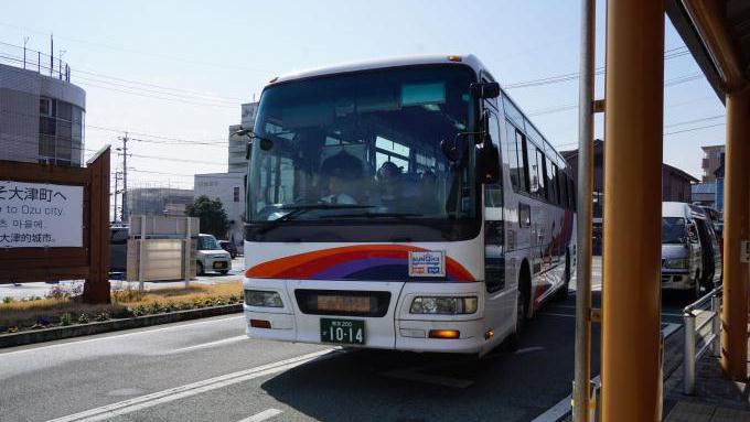 bl170320-3(九州横断バス)
