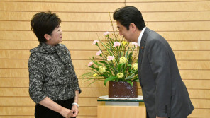 都議選まであと3ヶ月~自民党は小池知事とどう闘う?高嶋ひでたけのあさラジ!