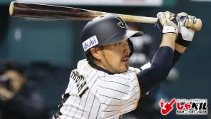 1人気を吐くキーマン!WBC日本代表・菊池涼介内野手(26歳) スポーツ人間模様
