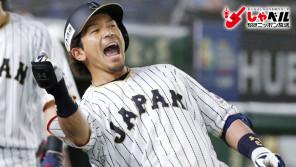 小久保さんを世界一の監督にする!WBC日本代表・松田宣浩内野手(33歳) スポーツ人間模様