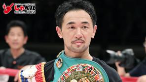 皆さんに楽しんでもらえれば結果はついてくる!12戦連続防衛WBC世界バンタム級王者・山中慎介(34歳) スポーツ人間模様