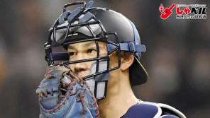 ラッキーボーイからヒーローへ!WBC日本代表・小林誠司捕手(27歳) スポーツ人間模様