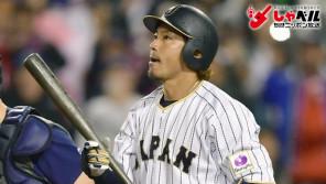 悔しい。勝ちたかった! WBC日本代表・松田宣浩内野手(33歳) スポーツ人間模様
