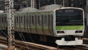 山手線の新駅の名前はどうなる!?駅名あれこれ【ひでたけのやじうま好奇心】