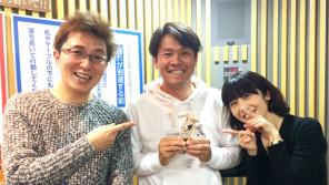 Mr.REDS!福田正博が日本サッカー界を語る!【土屋礼央レオなるど】