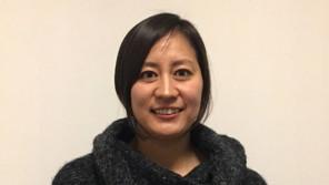 女子スノーボード・アルペンの 第一人者竹内智香選手登場!【ザ・プレイヤーズ】