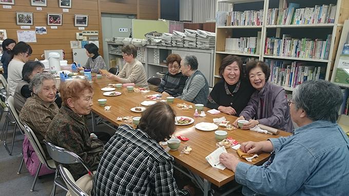 お茶っこ(w680)