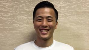 B.LEAGUE初代オールスターMVP千葉ジェッツ富樫勇樹登場!【ザ・プレイヤーズ】