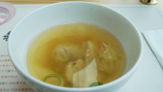 bl170327-10(いわしのつみれ汁)