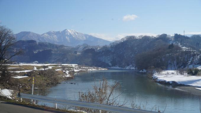 bl170323-2(千曲川)