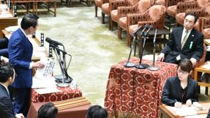 明恵夫人の証人喚問・世論調査では「するべき」が上まわる 高嶋ひでたけのあさラジ!
