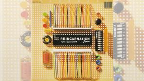 1983/3/7松任谷由実14thアルバム『リ・インカーネーション』オリコン・アルバムチャート1位獲得【大人のMusic Calendar】