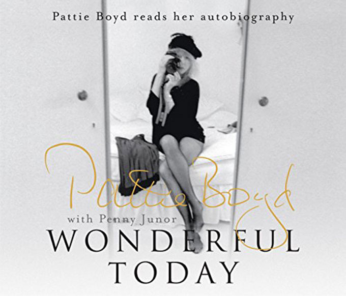 Wonderful-Today,The-Autobiography-of-Pattie-Boyd
