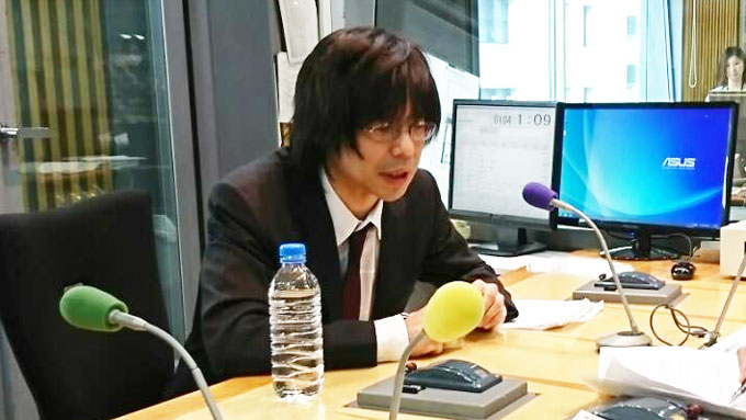 宮本浩次 (エレファントカシマシ)の画像 p1_32