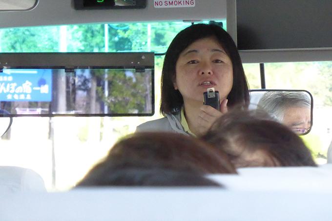 2016お花見バス(w680)