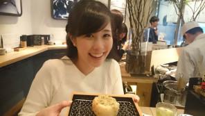 """古くて新しい日本食""""天ぷら""""が復権!活気ある老舗に新形態が加わり市場拡大!【ひでたけのやじうま好奇心】"""