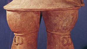 袴(はかま)の歴史は埴輪(はにわ)の時代から!【鈴木杏樹のいってらっしゃい】