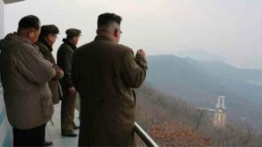 """日米中韓""""同盟国""""間で異なる北朝鮮への価値観のズレとは?高嶋ひでたけのあさラジ!"""