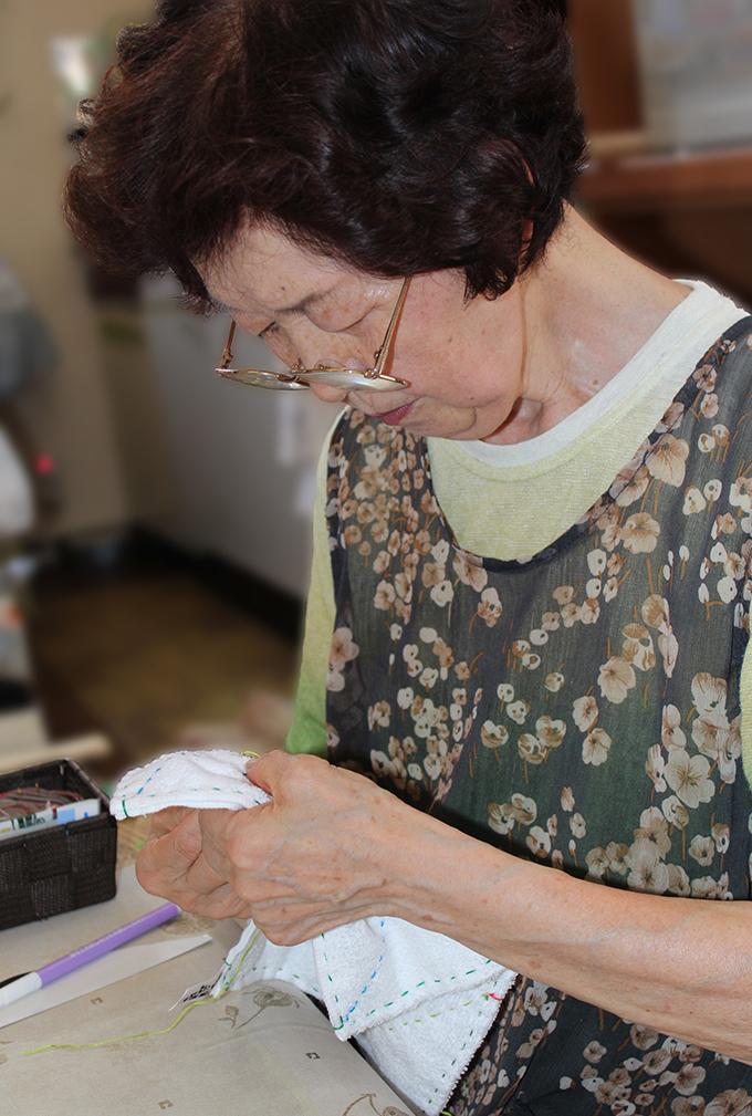 ぞうきん縫い(w680)