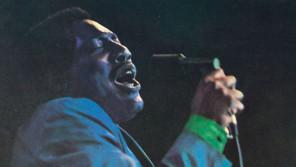1968/3/16付け全米シングル・チャートでオーティス・レディングの「ドック・オブ・ザ・ベイ」が第1位に輝いた【大人のMusic Calendar】