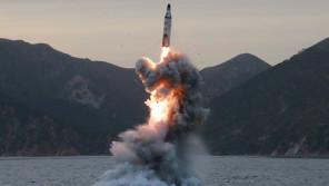 北朝鮮に対して米中が共同取引?高嶋ひでたけのあさラジ