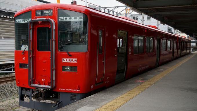 bl170320-1(キハ200系)