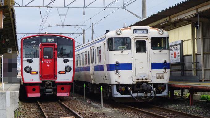 bl170320-14(肥後大津駅)