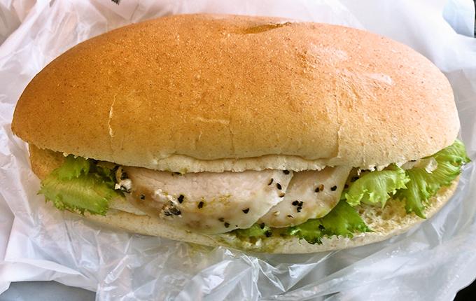foodpic7579707(w680)
