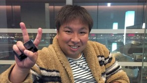 侍ジャパン世界一奪還へ!世界一を経験する捕手・里崎智也が18(土)現地アメリカへ!