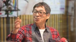 明石家さんまがニッポン放送に帰ってきた!29年間出演しなかった真相を語る。