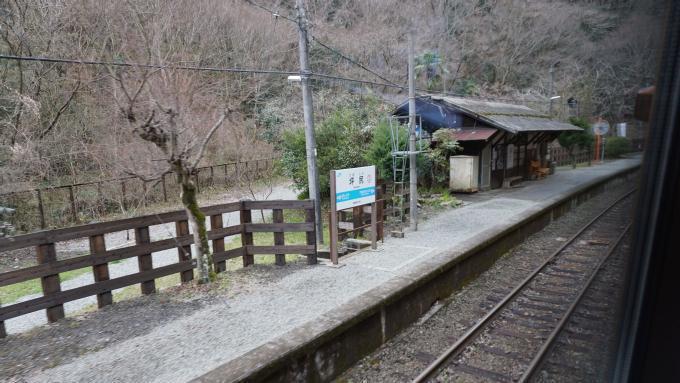 bl170417-19(坪尻駅)