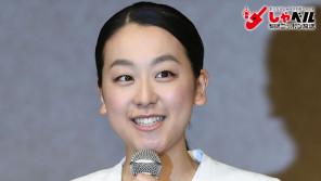 何も悔いはないです 女子フィギュアスケート・浅田真央(26歳) スポーツ人間模様