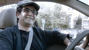 20年間監督禁止令下のイランの名匠ジャファル・パナヒが撮りました【しゃベルシネマ by 八雲ふみね・第187回】